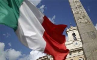 Σε ισχύ το «Redditometro» στην Ιταλία - Φωτογραφία 1