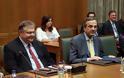 Βενιζέλος: Οι προτεραιότητες της Ελληνικής Προεδρίας της ΕΕ