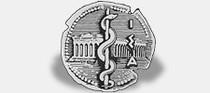 Ο ΙΣΑ καταβάλλει συνεχείς προσπάθειες για την διευκόλυνση των ιατρών που είχαν υπογράψει σύμβαση factoring - Φωτογραφία 1