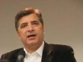 Δικαίωση του Δημάρχου Αμαρουσίου, Προέδρου του Ιατρικού Συλλόγου Αθηνών Γ. Πατούλη για τη δημιουργία Υγειονομικού Μπλοκ στα Βορειανατολικά Προάστια, μετά την απόφαση του Υπουργείου Υγείας - Φωτογραφία 1