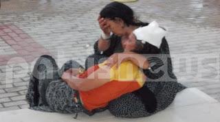 Ηλεία: Προφυλακιστέοι τρεις από τους επτά συλληφθέντες για το μακελειό της Γαστούνης - Φωτογραφία 1