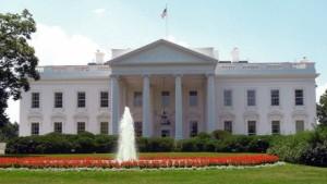 Νέο μοντέλο στις σχέσεις Ελλάδας και ΗΠΑ - Φωτογραφία 1
