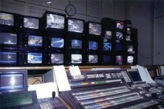 Πάνω από 8.000 αιτήσεις για την Δημόσια Τηλεόραση! - Φωτογραφία 1