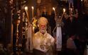 3513 - Επίσκεψη του Κουτλουμουσιανού Επισκόπου Λαμψάκου στο Άγιον Όρος