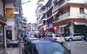 Αναγνώστης διαμαρτύρεται για την στάση της Δημοτικής Αστυνομίας στην Καρδίτσα - Φωτογραφία 2
