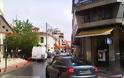 Αναγνώστης διαμαρτύρεται για την στάση της Δημοτικής Αστυνομίας στην Καρδίτσα - Φωτογραφία 3