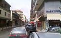 Αναγνώστης διαμαρτύρεται για την στάση της Δημοτικής Αστυνομίας στην Καρδίτσα - Φωτογραφία 4