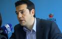 Οι λίστες του ΣΥΡΙΖΑ