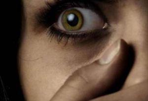 Άγνωστος δράστης προσπάθησε να βιάσει 14χρονο κορίτσι στο Ηράκλειο - Φωτογραφία 1
