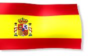 Ισπανία: Οι τράπεζες έγιναν «ζόμπι»! - Φωτογραφία 1