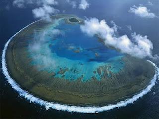 10 όμορφες εικόνες της φύσης - Φωτογραφία 1