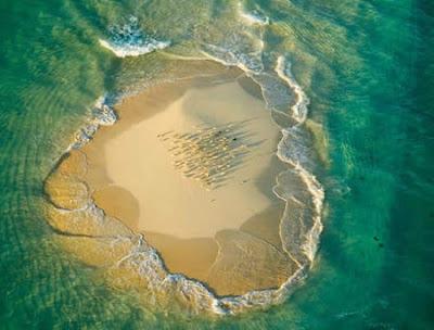 10 όμορφες εικόνες της φύσης - Φωτογραφία 6