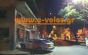 ΠΡΙΝ ΛΙΓΟ: Τροχαίο με έναν σοβαρά ταυματισμένο 36χρονο στον Βόλο [Photos] - Φωτογραφία 2