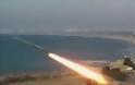 Πυραύλους αναχαίτισης στις εξέδρες φυσικού αερίου βάζουν οι Ισραηλινοί