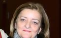 Γνωρίστε τις γυναίκες των πολιτικών αρχηγών ( Photos ) - Φωτογραφία 3