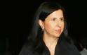 Γνωρίστε τις γυναίκες των πολιτικών αρχηγών ( Photos ) - Φωτογραφία 4