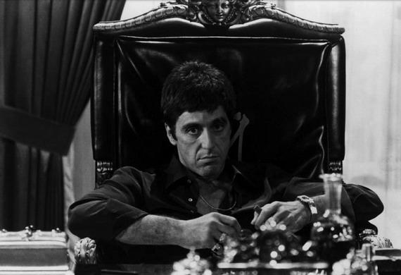 Οι 20 ταινίες που σημάδεψαν τον Πέτρο Κωστόπουλο - Φωτογραφία 1