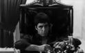Οι 20 ταινίες που σημάδεψαν τον Πέτρο Κωστόπουλο