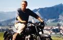 Οι 20 ταινίες που σημάδεψαν τον Πέτρο Κωστόπουλο - Φωτογραφία 6