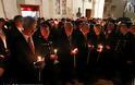 Κυριακή του Πάσχα στην Τρίπολη - Φωτογραφία 6
