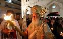 Κυριακή του Πάσχα στην Τρίπολη - Φωτογραφία 8