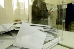Η σημασία των επικείμενων εθνικών εκλογών, η αξία της παραμονής της χώρας στην ευρωζώνη, ο στόχος της αυτοδύναμης Ελλάδας - Φωτογραφία 1