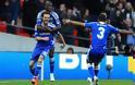 FA Cup: Η Τσέλσι στο τελικό με Λίβερπουλ (video)