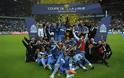 Coupe de la Ligue: Κυπελλούχος η Μαρσέιγ (video)
