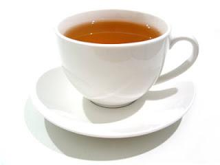 Ξένος βρέθηκε μία ώρα πριν την Ανάσταση σε χωριό του Ζαγορίου και δεν τον κέρασαν ούτε ένα τσάι! - Φωτογραφία 1