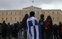 die Presse:«Εκλογές στην Ελλάδα: η άνοιξη των εξτρεμιστών»