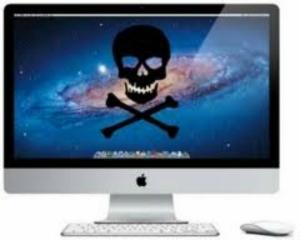 Νέο επικίνδυνο trojan απειλεί τους υπολογιστές της Apple! - Φωτογραφία 1