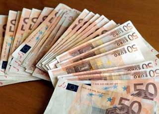 Του έσκασαν το λάστιχο και του έκλεψαν 8000 ευρώ στη Ξάνθη - Φωτογραφία 1