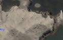 Το Google Earth αποκάλυψε τα εντυπωσιακά αναχώματα του Περού - Φωτογραφία 3