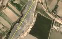 Το Google Earth αποκάλυψε τα εντυπωσιακά αναχώματα του Περού - Φωτογραφία 4