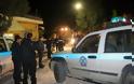 Πυρπόλησαν αυτοκίνητα Βουλγάρων στους Κουνάβους Ηρακλείου μετά την συμπλοκή! [video] - Φωτογραφία 2