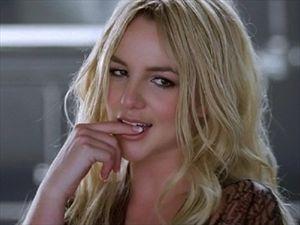 Ποιος θα νταντεύει τη Britney Spears; - Φωτογραφία 1