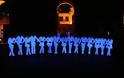 Πάτρα: Eντυπωσίασαν τα «ΒΗΜΑΤΑ ΚΡΟΥΣΗΣ» από το Χορευτικό Τμήμα Δήμου - Δείτε φωτο - Φωτογραφία 10