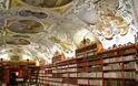 Εκπληκτική βιβλιοθήκη-μουσείο στην Πράγα! - Φωτογραφία 5