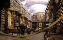 Εκπληκτική βιβλιοθήκη-μουσείο στην Πράγα! - Φωτογραφία 8