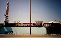 Δείτε πώς είναι τα πραγματικά μέρη που γυρίστηκαν 30 διάσημες ταινίες του Hollywood!!! - Φωτογραφία 6