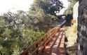 Παραδόθηκε η περί του φρουρίου διαδρομή στα Τρίκαλα - Φωτογραφία 2