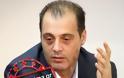 Κ. Βελόπουλος: «Η κ. Ρεπούση καταθέτει διαπιστευτήρια σε χώρες που πολεμούν την ορθοδοξία και την ιστορία»