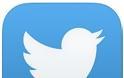 Twitter: έχει ενημερωθεί για  το iOS 7