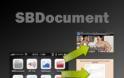 SBDocument: Cydia tweak new