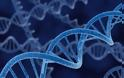 Παγκόσμια πατέντα για την θεραπεία του καρκίνου από τον Έλληνα ερευνητή Γεώργιο Κόρδα!