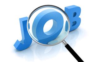 Απορία αναγνώστη: Τι θα γίνει με τα χρήματα του προγράμματος Επιταγή Εισόδου στην αγορά εργασίας για άνεργους νέους έως 29 ετών; - Φωτογραφία 1