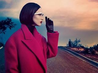 20 από τα παλτό της σεζόν, η απόφαση δική σου - Φωτογραφία 1