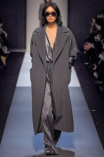 20 από τα παλτό της σεζόν, η απόφαση δική σου - Φωτογραφία 13