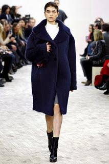 20 από τα παλτό της σεζόν, η απόφαση δική σου - Φωτογραφία 4