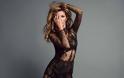 Ζιζέλ: Σέξι και… ολόγυμνη στη Vogue! - Φωτογραφία 3
